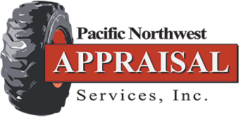 Pacific Northwest Appraisal Services